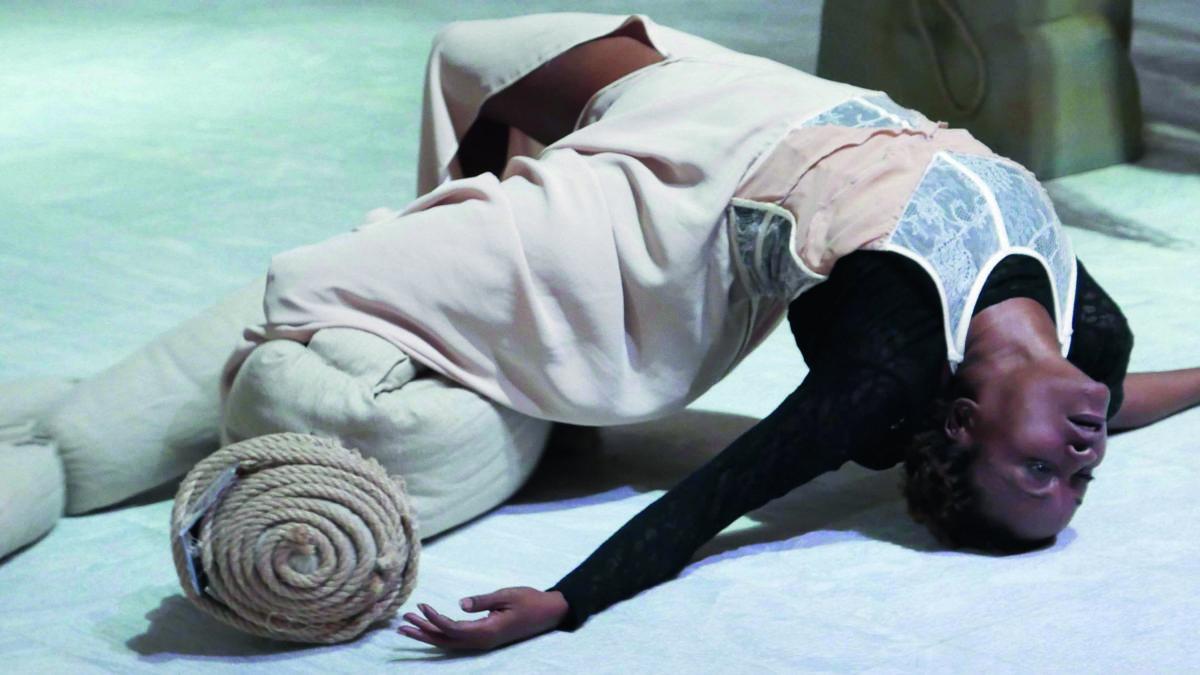 Afrotopia. 11e édition des Rencontres de Bamako, biennale africaine de la Photographie - Is-land Édition
